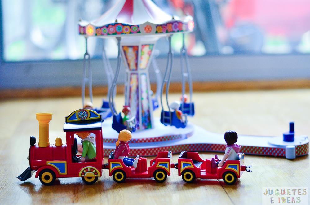 jugamos-con-el-parque-de-atracciones-de-playmobil-summer-fun-Jugueteseideas-19