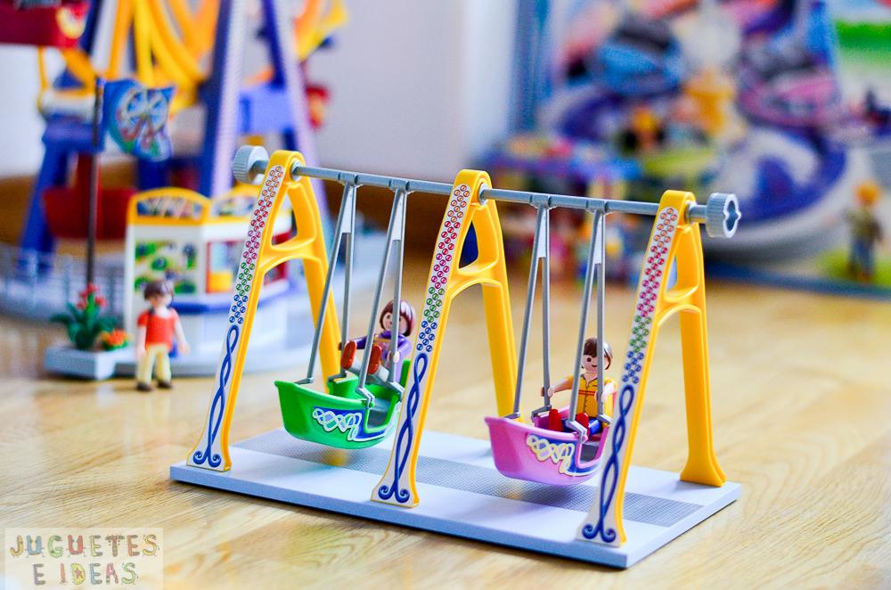 jugamos-con-el-parque-de-atracciones-de-playmobil-summer-fun-Jugueteseideas-21