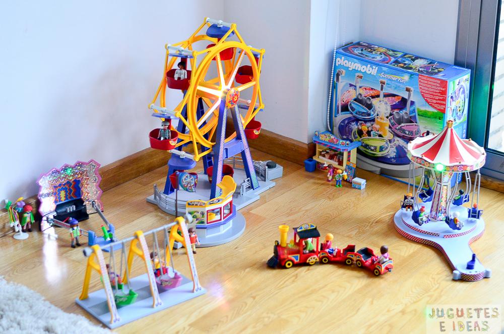 jugamos-con-el-parque-de-atracciones-de-playmobil-summer-fun-Jugueteseideas-23