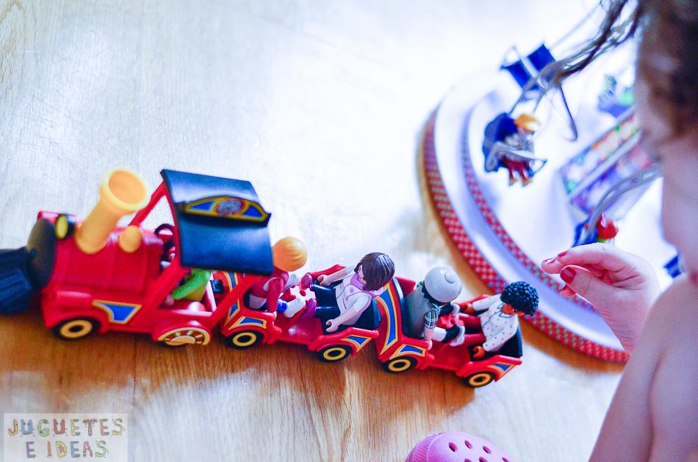 jugamos-con-el-parque-de-atracciones-de-playmobil-summer-fun-Jugueteseideas-4