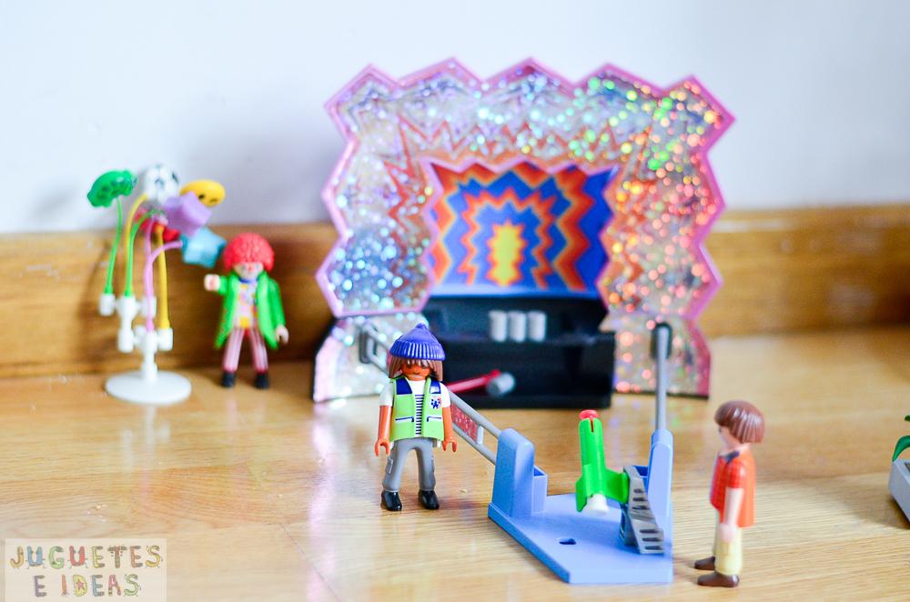 jugamos-con-el-parque-de-atracciones-de-playmobil-summer-fun-Jugueteseideas-9