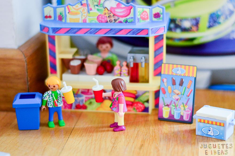 jugamos-con-el-parque-de-atracciones-de-playmobil-summer-fun-Jugueteseideas
