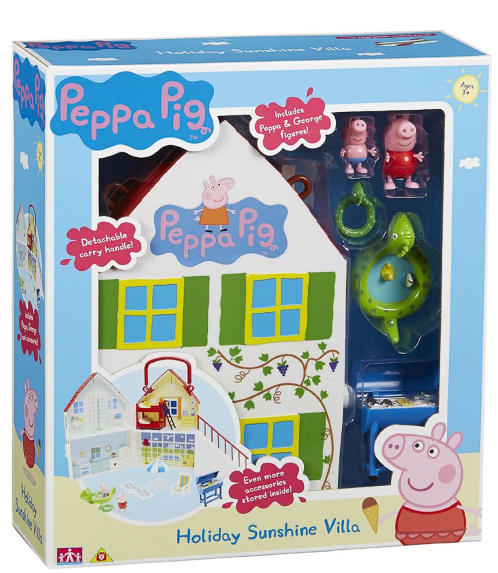 juguetes-Pepa-Pigg-bandai-Jugueteseideas-2