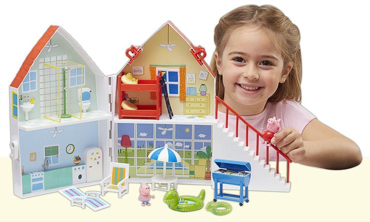 juguetes-Pepa-Pigg-bandai-Jugueteseideas-3