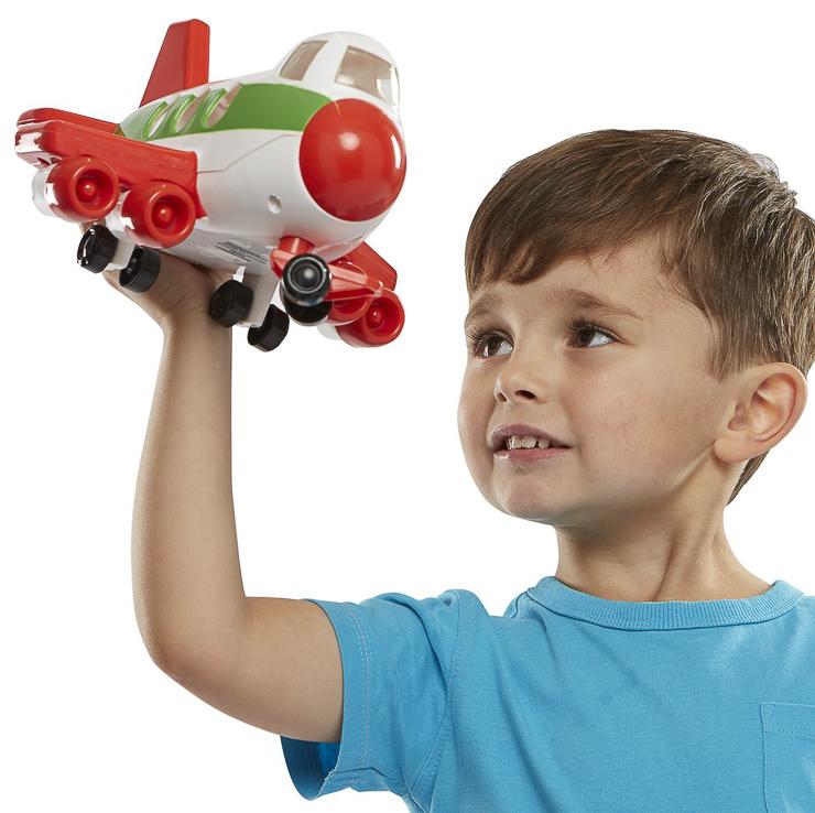 juguetes-Pepa-Pigg-bandai-Jugueteseideas-5