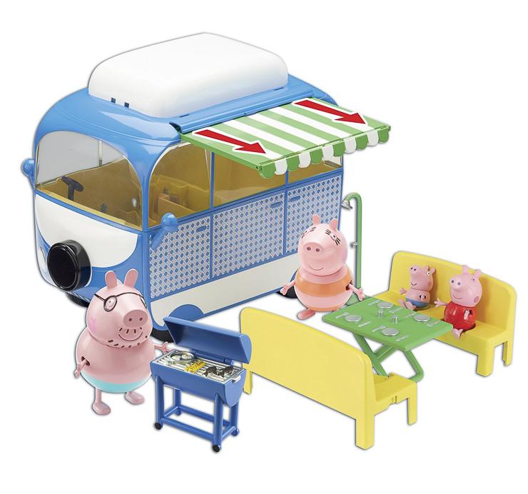 juguetes-Pepa-Pigg-bandai-Jugueteseideas-8