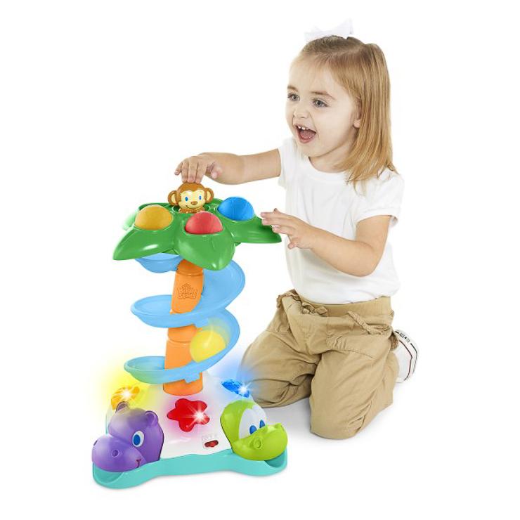 juguetes-de-la-gama-having-a-ball-de-bright-starts-3
