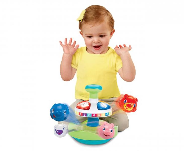 juguetes-de-la-gama-having-a-ball-de-bright-starts-4