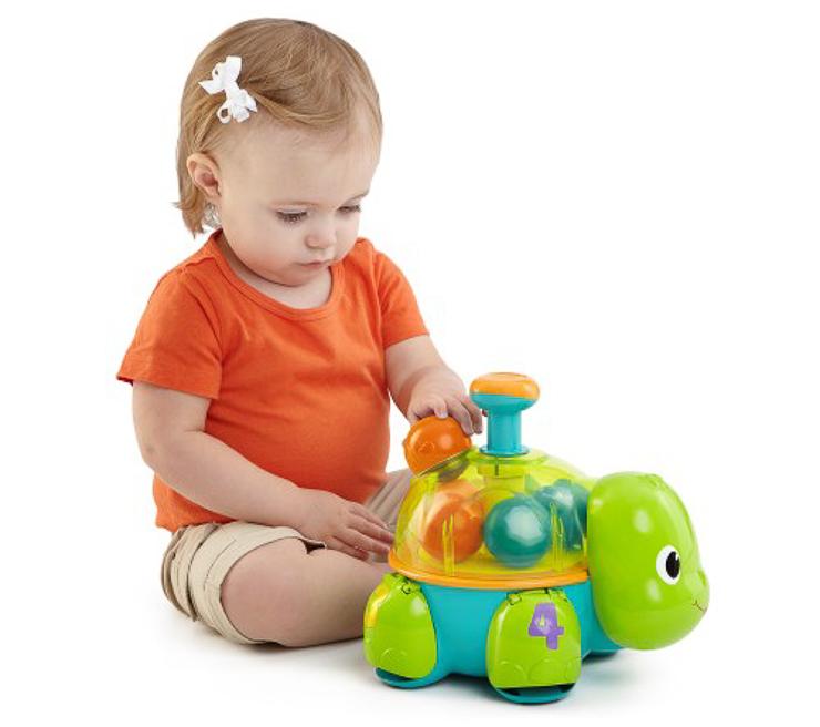 juguetes-de-la-gama-having-a-ball-de-bright-starts-5
