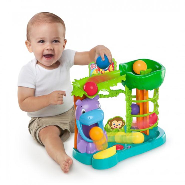 juguetes-de-la-gama-having-a-ball-de-bright-starts-7
