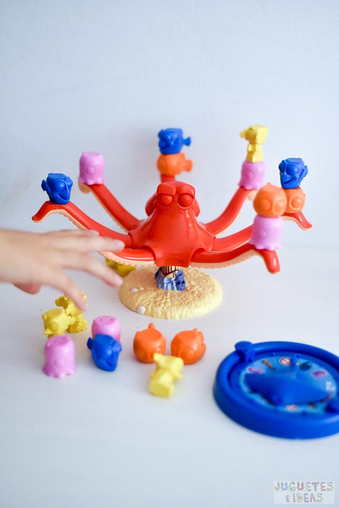 juguetes de disney pixar: