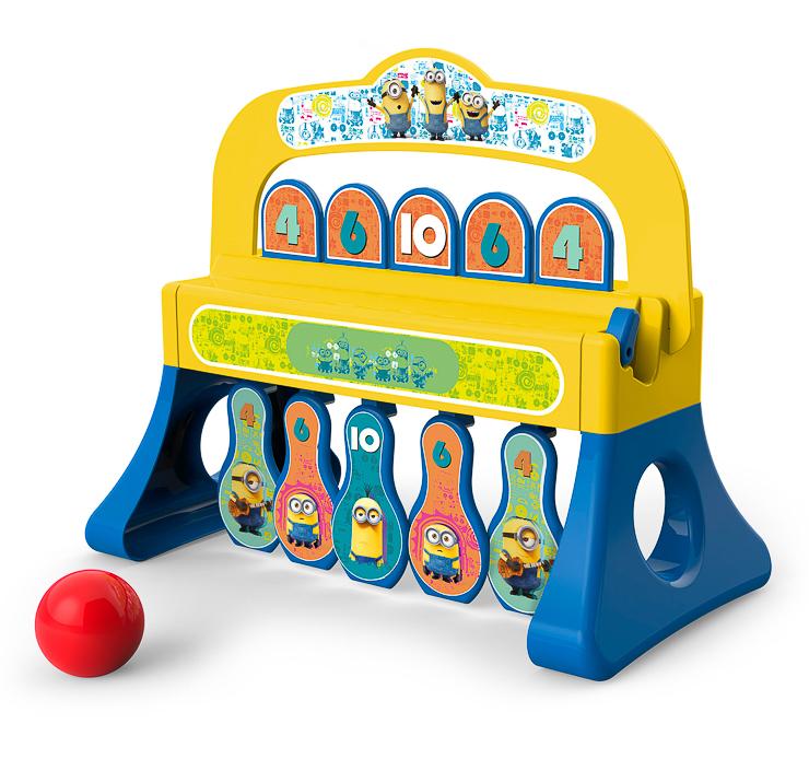 juguetes-de-los-Minions-Jugueteseideas-blog-de-juguetes