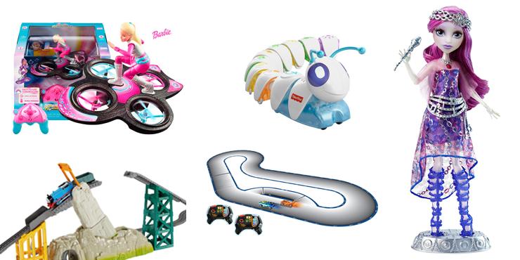 juguetes-estrella-16-recomendaciones