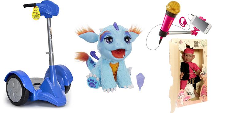 juguetes-estrella-16