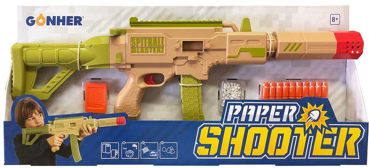 juguetes-estrella-paper-shooter