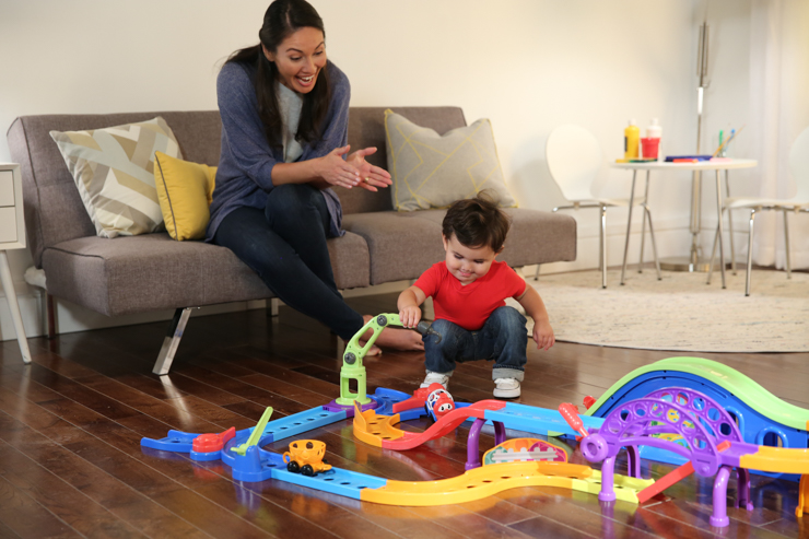 juguetes-oball-go-grippers-kidsiispain-sorteo-jugueteseideas-3