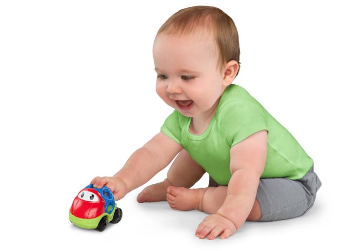 juguetes-oball-go-grippers-kidsiispain-sorteo-jugueteseideas