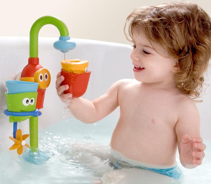 juguetes-para-el-baño-yookido