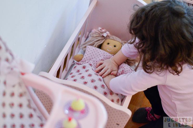 juguetes-para-ninas-La-Nina-Diset-Jugueteseideas-13