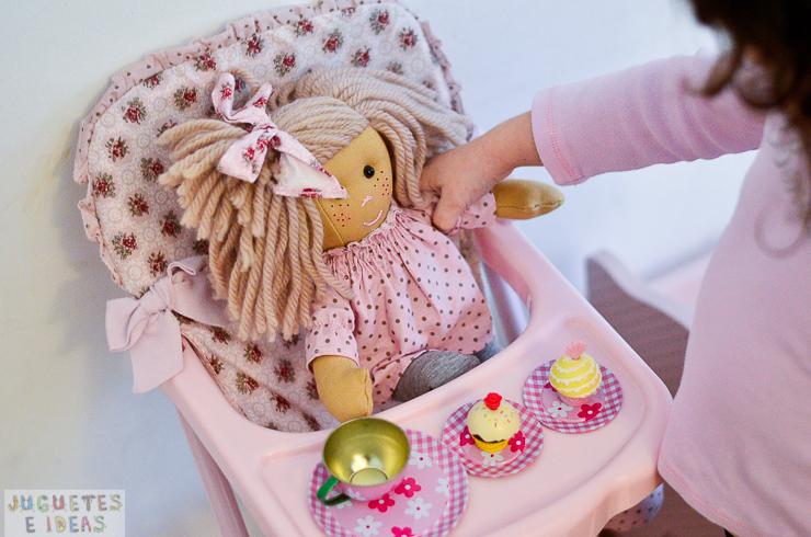 juguetes-para-ninas-La-Nina-Diset-Jugueteseideas-15