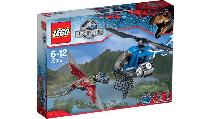 jurassic-park-lego-a-la-caza-del-pterandon
