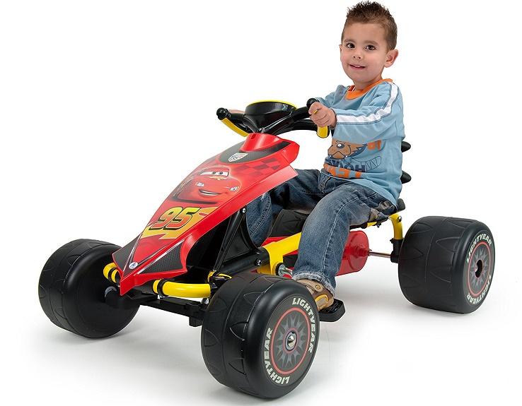 kart-de-pedales-infantil-cars-injusa