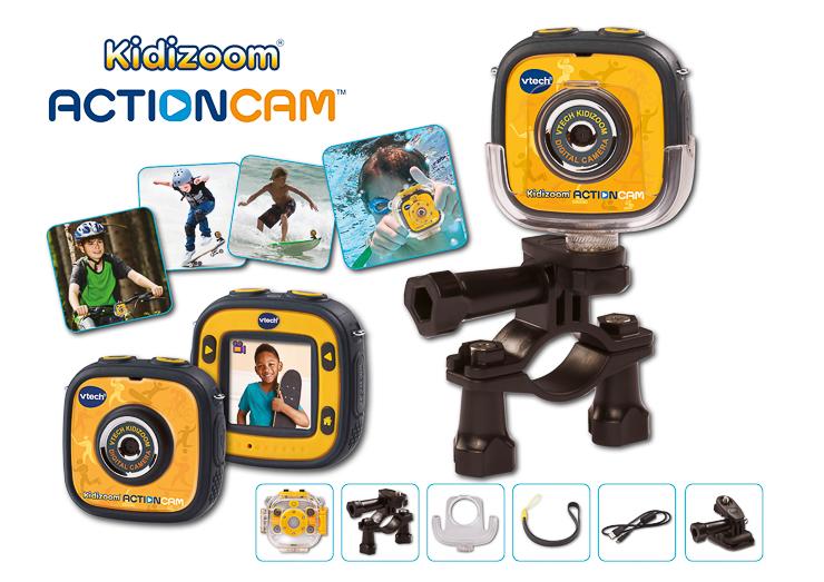 kidizoom-action-cam-de-vtech-jugueteseideas-4