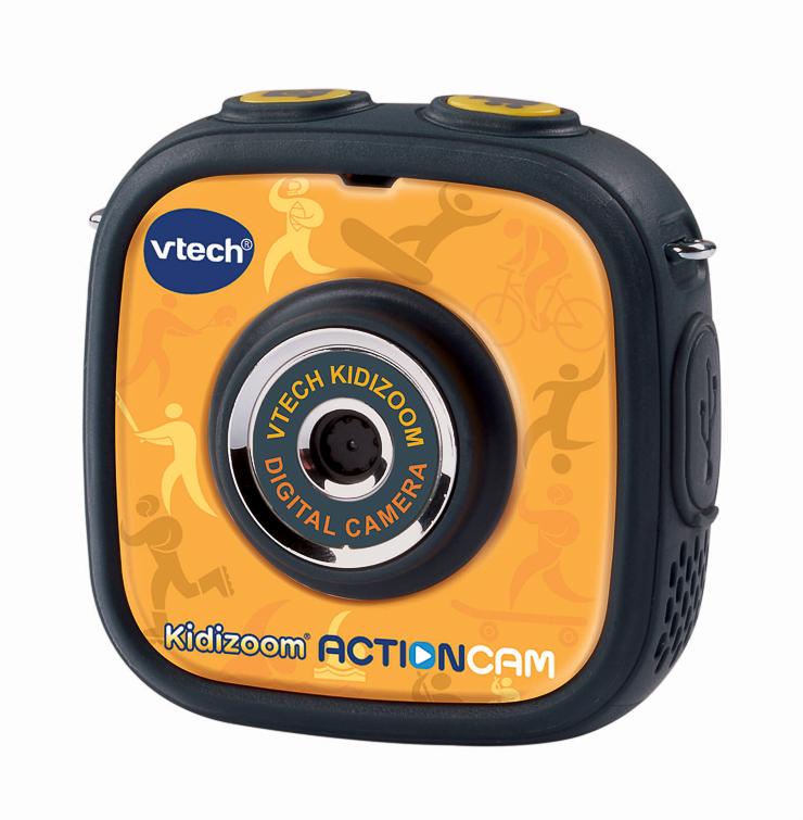 kidizoom-action-cam-de-vtech-jugueteseideas