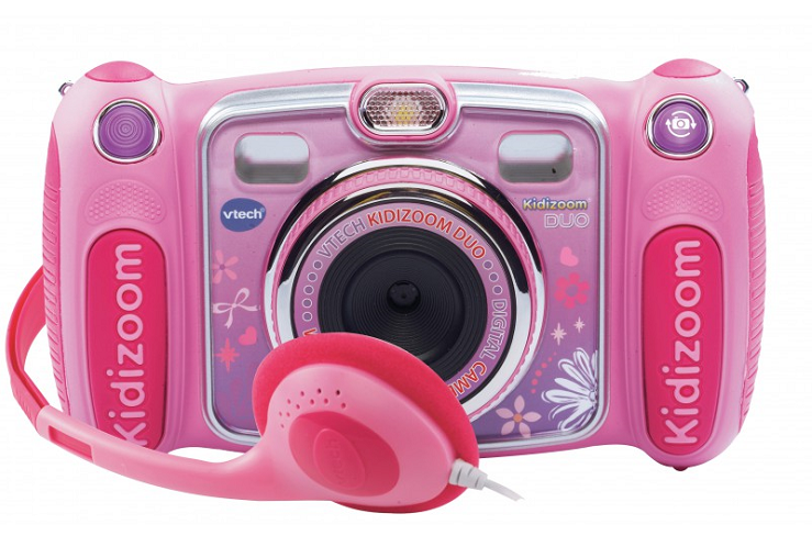 kidizoom-duo-rosa-vtech