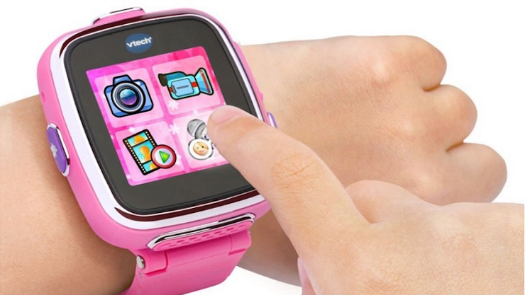 kidizoom-smart-watch-dx-vtech-rosa