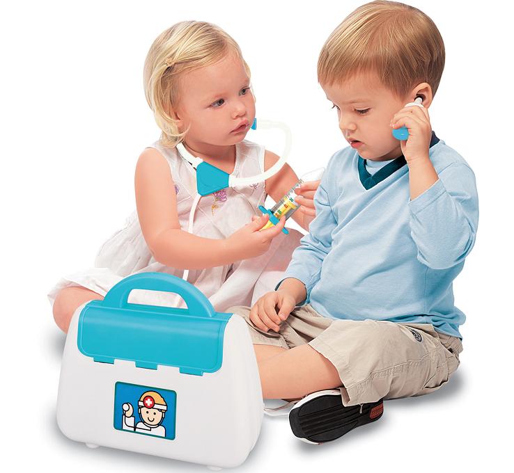 kit-pequeño-doctor-eduland