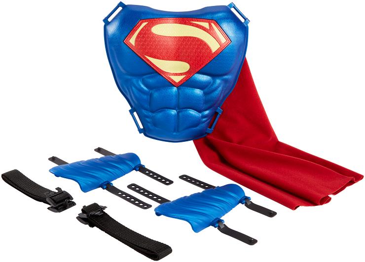 kit-superhéroe-mattel