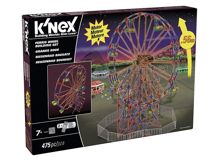 knex-classics-gran-noria