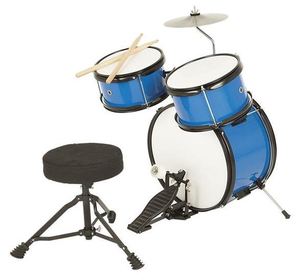 la-banda-bateria-profesional-juguettos