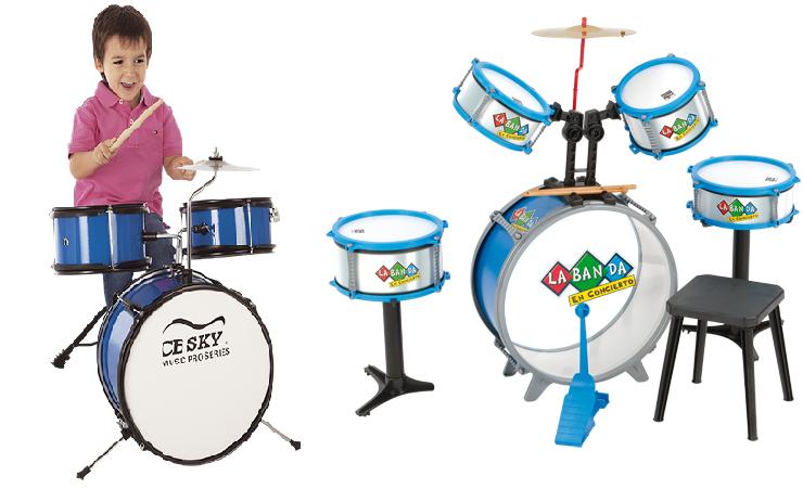 la-banda-en-concierto-juguettos