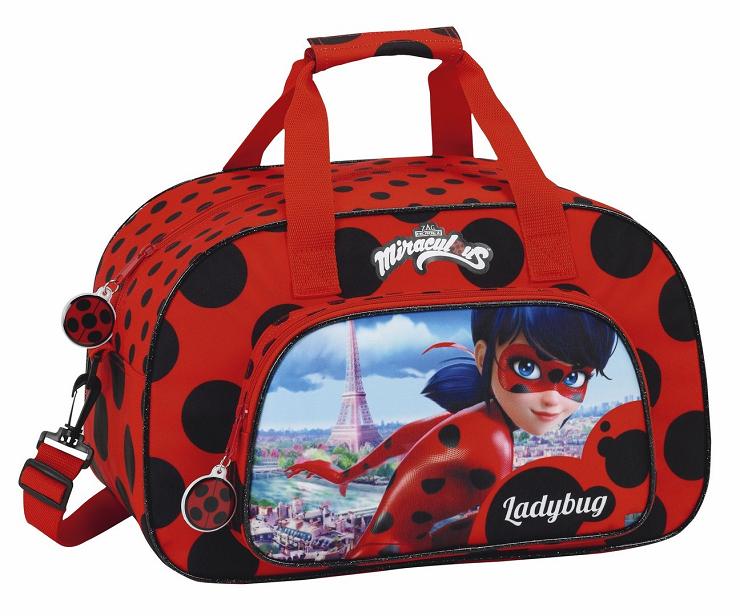 ladybug-bolsa-deporte