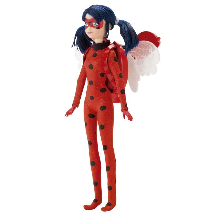 Ladybug Nuevos De Juguetes Juguetes Nuevos Bandai De uwOXiTlZkP