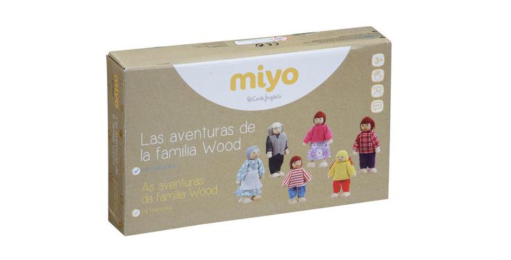 las-aventuras-de-la-familia-wood-miyo