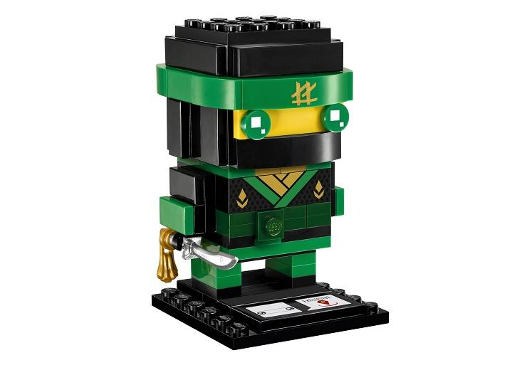 lego-brickheadz-ninjago-lloyd
