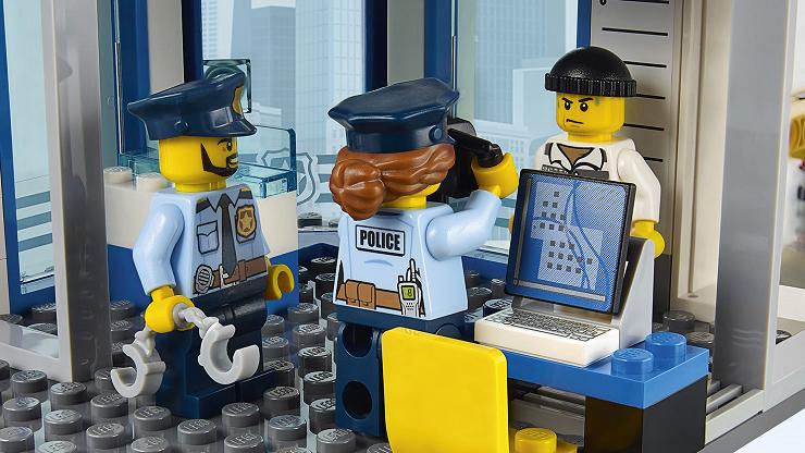 lego-city-policia
