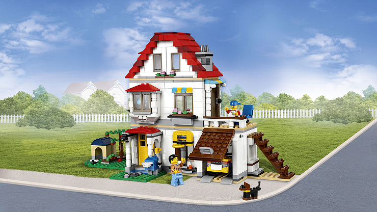 lego-creator-villa-familiar