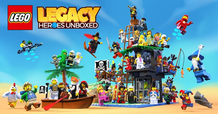 lego-legacy-heroes-unboxed-gameloft