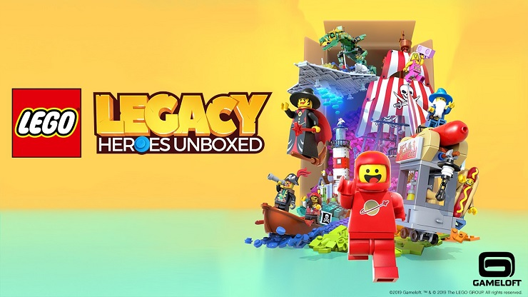 lego-legacy-heroes-unboxed