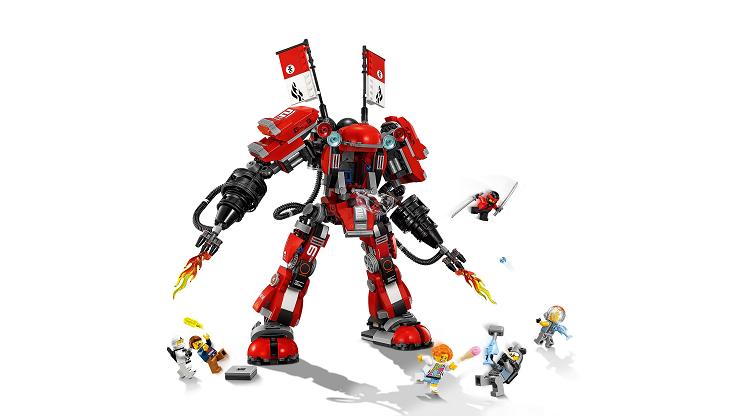 lego-ninjago-robot-de-fuego