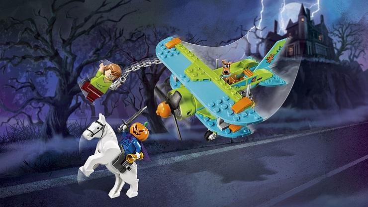 lego-scooby-doo-aventuras-en-el-avion-del-misterio