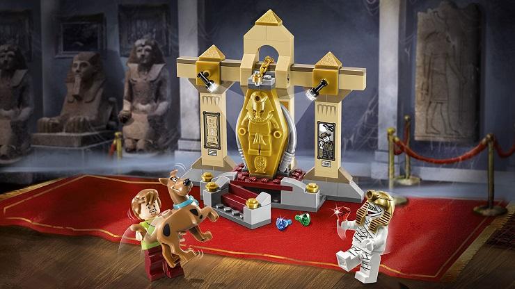 lego-scooby-doo-el-misterio-de-la-momia-del-museo