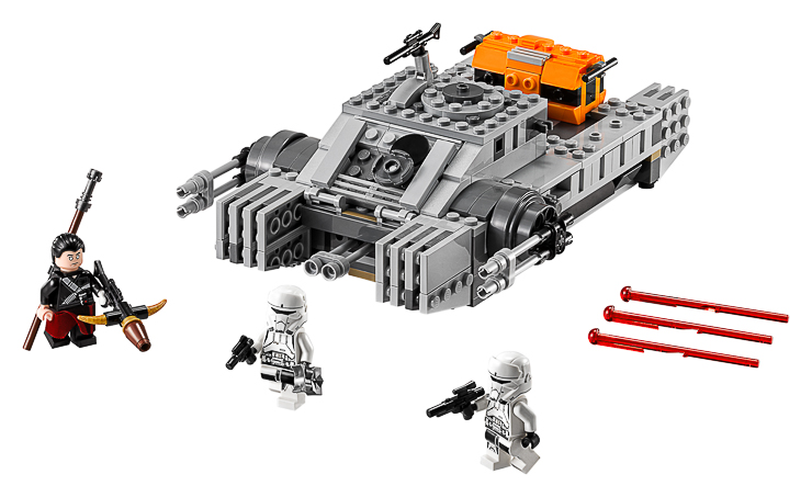 lego-sets-pelicula-star-wars-rogue-one-jugueteseideas-10