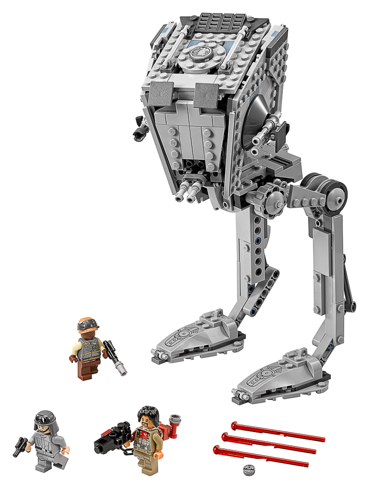 lego-sets-pelicula-star-wars-rogue-one-jugueteseideas-11