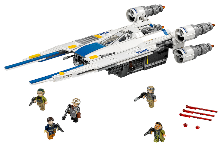 lego-sets-pelicula-star-wars-rogue-one-jugueteseideas-12