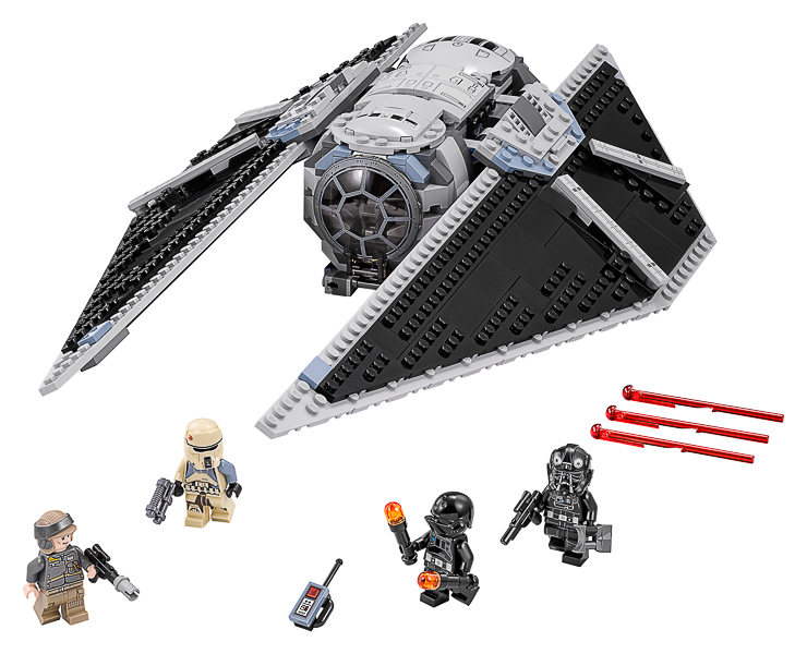 lego-sets-pelicula-star-wars-rogue-one-jugueteseideas-13